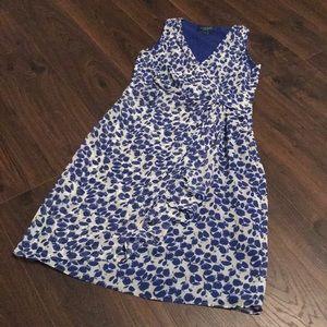 Lauren Ralph Lauren Dress 2P